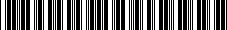 Barcode for F551SFL000